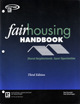 Fair Housing Handbook – Shared Neighborhoods, Equal Opportunities